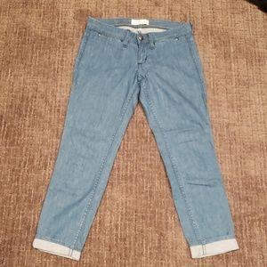 Habitual denim jeans